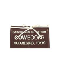 Book Vender Apron Mini
