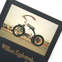Title/ William Eggleston's  Guide Author/ William Eggleston