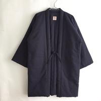 Reading Jacket  (中綿入り)/ Navy