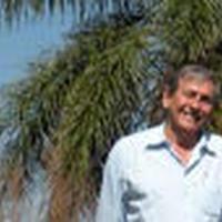 アントニオ・ジョゼ・デ・カストロ/ドゥアスポンチス農園/ブラジルコーヒー豆/サンパウロ州/樹上完熟豆/ご注文後焙煎いたします/500g入り2300円/晩秋摘み/まったりとほろ苦く