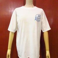 ビンテージ90's●Neil Diamond In the round 1992年ツアーTシャツ●200618s2-m -tsh-bn ニールダイアモンド半袖トップス古着