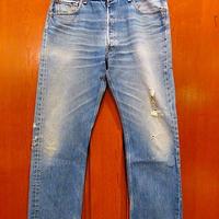 2000's●Levi's 501 W86cm●210216s4-m-pnt-jns-w34 リーバイスデニムジーンズメキシコ製古着メンズ