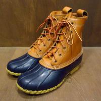 DEADSTOCK L.L.Bean ビーンブーツ Size 7M●210331n6-m-bt-25cm デッドストックエルエルビーンアウトドア米国製