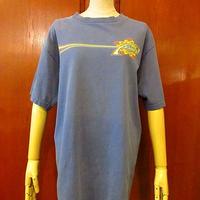 ビンテージ90's2000's●PHISH両面プリントバンドTシャツ Size M●200820s5-m-tsh-bn 半袖古着メンズフィッシュ