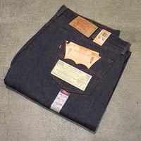 ビンテージ90's●DEADSTOCK Levi's 501xx W48 L34●210106s8-m-pnt-jns-w48 1990sデッドストックリーバイスデニムジーンズUSA製米国製