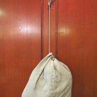 ビンテージ●U.S.MAILステンシル入りキャンバスメールバッグ●200712s9-bag-otダッフルバッグカバン雑貨USAコットンかばん鞄