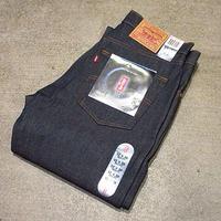 ビンテージ90's●DEADSTOCK Levi's 505 W32 L36●210106s6-m-pnt-jns-w32 1990sデッドストックリーバイスデニムジーンズUSA製米国製