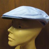 ビンテージ70's●DORFMAN PACIFICスナップバックハンチング帽水色●210423n3-m-cp-htgドーフマンパシフィックキャップ帽子メンズ