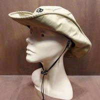 OUTDOOR RESEARCH ハット カーキ L●210529n6-m-ht-ot アウトドアリサーチシアトルソンブレロ帽子