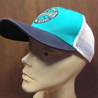 Patagonia GREAT PACIFIC IRON WORKSスナップバックメッシュキャップ●210423n4-m-cp-bbパタゴニアアウトドアトラッカーキャップ帽子