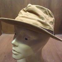 ビンテージ●FILSONパッカーハットM●210110n8-m-ht-ot フィルソン帽子アウトドアキャンバス
