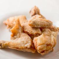 【冷蔵】若鶏のから揚げ