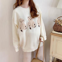 bear brothers knit