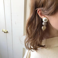 germany antique earring