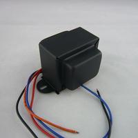 アウトプットトランス ZHW-BT-OUT-11  ( ZHW-TRNS-002 )