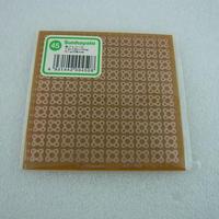 サンハヤト製 片面ユニバーサル基板 AT-40S  ( Sunhayato  UNIVERSAL PCB  AT-40S )