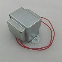 チョークトランス  ZHW-BT-CH- 1  ( CHOKE TRANSFORMER )