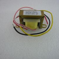シングル用アウトプットトランス ZHW-BT-OUT-1AL