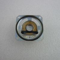 45Ωスピーカー ( 45Ω Speaker )