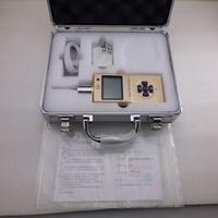 オゾン測定器 ポータブル型  ( ZHW-OZN-006 )