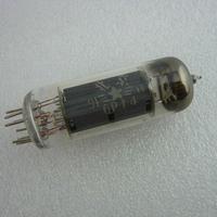 真空管 6P14 ( ELECTRON TUBE 6P14 )