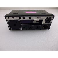 ICOM  IC-370 DISPLAY CASE UNT  ( ZHW-SVP-006 )