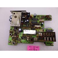 ICOM  IC-370 MAIN PCB A (BF-310D) PARTS