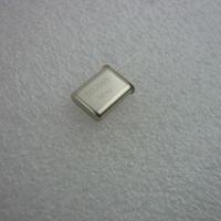 50.688MHz HC-49U Type 水晶振動子  ( ZHW-HAM-077 )