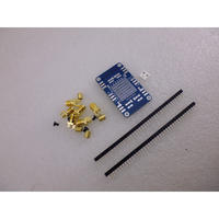 Nano VNA Test board KIT ( ZHW-KIT-040 )