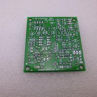 中波帯ワイヤレスマイク PCB 2枚組