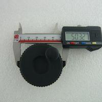 Φ50ダイヤルツマミ ( Φ50 DIAL KNOB )