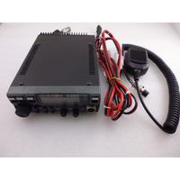 中古整備済み ICOM  IC-2300 MIC付  外部SP BOXプレゼント ( ZHW-ETC-277 )