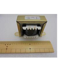 シングル用アウトプットトランス ZHW-BT-OUT-2T (端子出力タイプ)