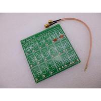 Nano VNA RF Demo PCB ( ZHW-MEAS-037 )