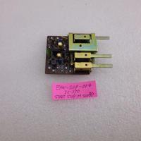 ICOM  IC-370 STRAT STOP M-WRITE SW部