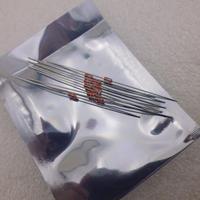 日立製ショットキバリアダイオード 1SS106   10pcs/pack  ( ZHW-596 )