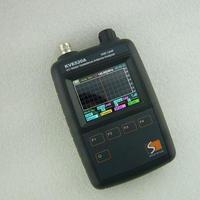 VHF / UHF 帯 アンテナアナライザー KVE520A  ( ZHW-MEAS-025 )