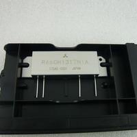 新品 三菱144MHz帯RF パワーMOS FET モジュール RA60H1317M1A