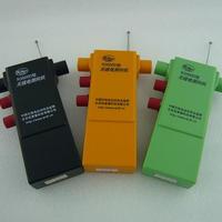 TopRadio製 3.5MHz ARDF受信機  完成品 R3500D ( ZHW-HAM-058 )