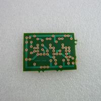 スーパーエッジ 2基板 ( ZHW-ETC-015 )