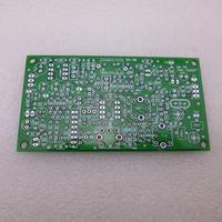 AM トランシーバー PCB 2枚組