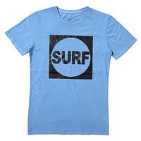 SURF TEE No.110