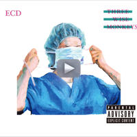 ECD 『Three Wise Monkeys』