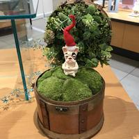 和泉ゆか神聖なるクリスマス