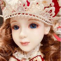 檀からん「薔薇の姫」2/23-3/31