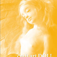 craft art  DOLL 2020