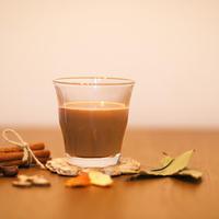 【ネコポス注文(4点まで)】太陽とヒマラヤの恵み 香るチャイマサラ|ネパール産|16105