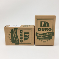 DURO LIGHT French tube
