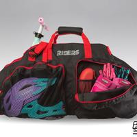 DLR ライダーズバランスバイクバッグ