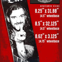151 Lemmy 2